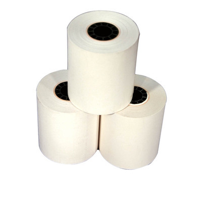 Paper Roll (Insight - Case of 50)