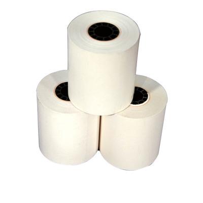 Paper Roll (Insight)