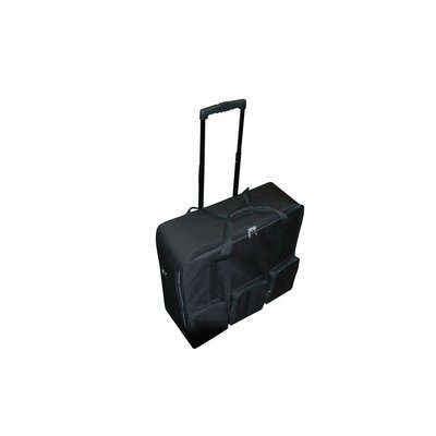 Transport Case (ICE)
