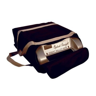 Carrying Case (Optech)