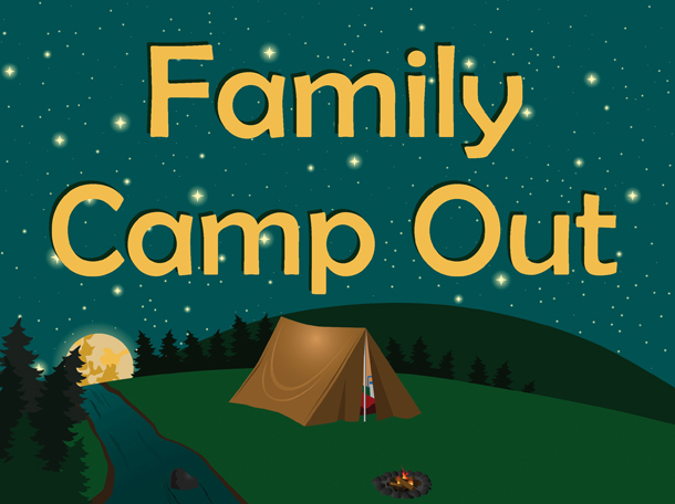 Family Camp Out 00003