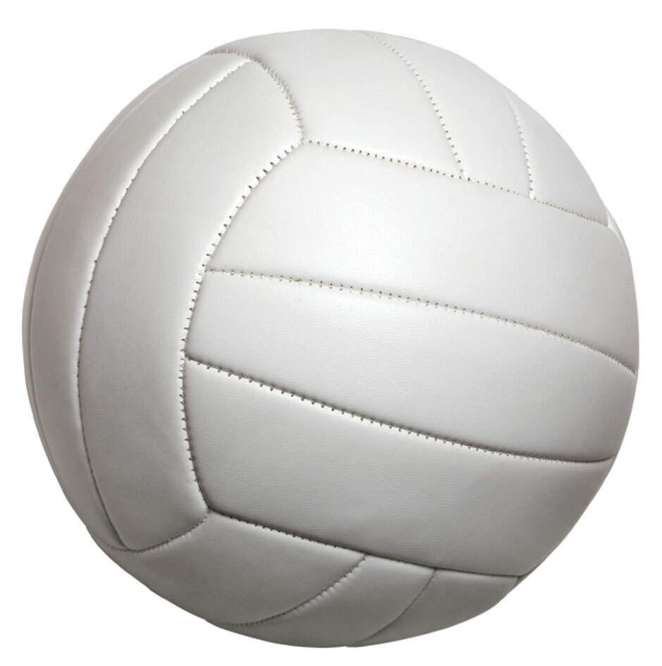 Youth Volleyball 5-8 Years Old Youth-vb