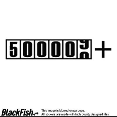 500.000km