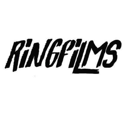 .RingFilms