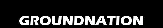 GroundNation Logo Banner