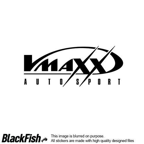 Vmaxx Autosport