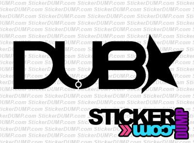 Dub Magazine #2