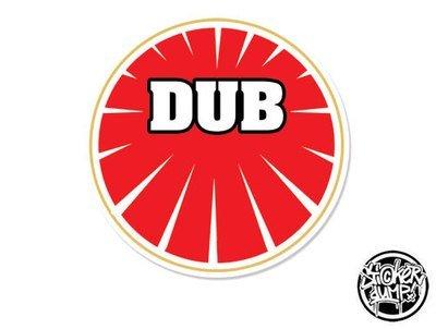 DUB Sparkplugs