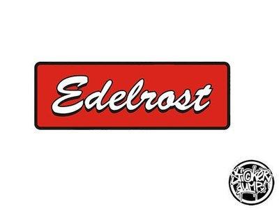 Edelbrock - Edelrost