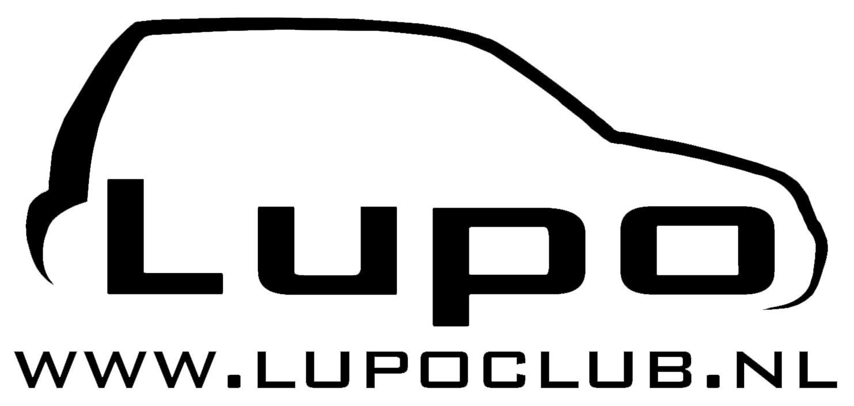 Lupo Club NL - Hoog