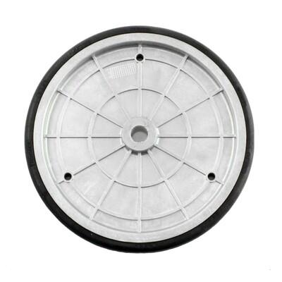 Tormek Drive Wheel