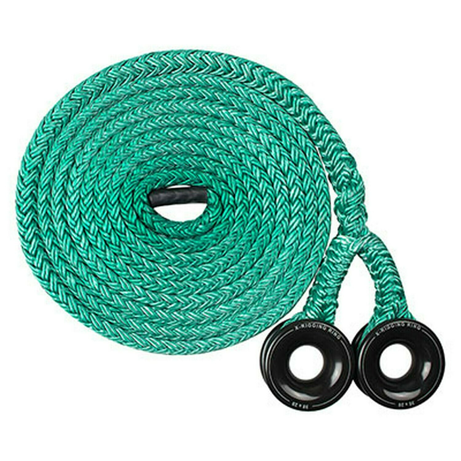 Notch-X-Rigging Ring Double Head 20 ft Sling