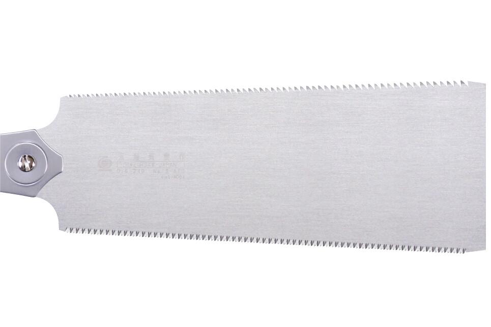 Gyokucho Spare Blade for Seiun Saku 240