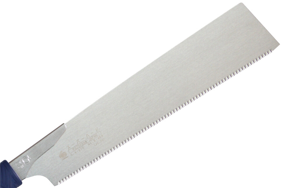 Gyokucho Spare Blade for Super Hard 06-270 TPE