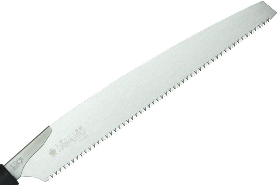 Gyokucho Spare Blade for Kariwaku 330 Evagrip