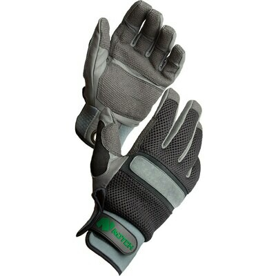 Notch ArborLast Schoeller Palm Gloves
