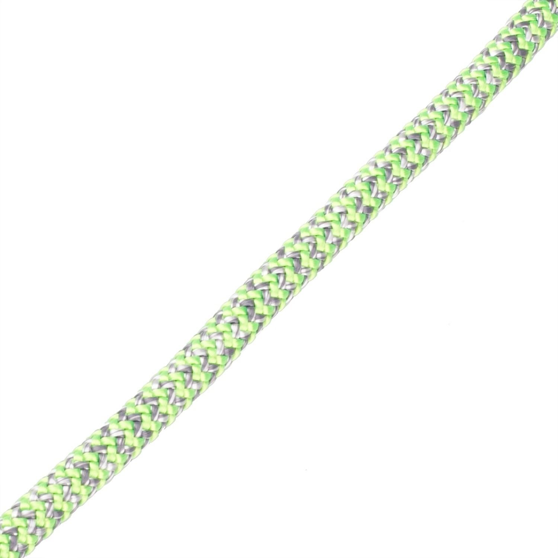 Sherrilltree Silver Ivy 11.7mm Rope