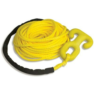 Rope Logic CHOOK With Winch Line 5/16inx 150ft