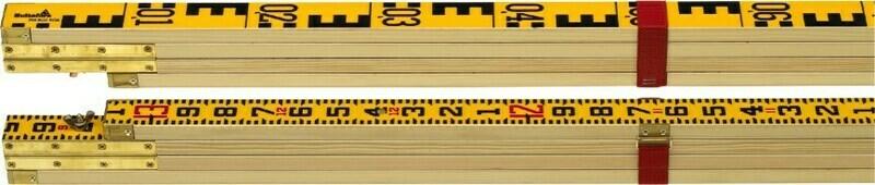 Hultafors Levelling Rod 704 RG1 RG6