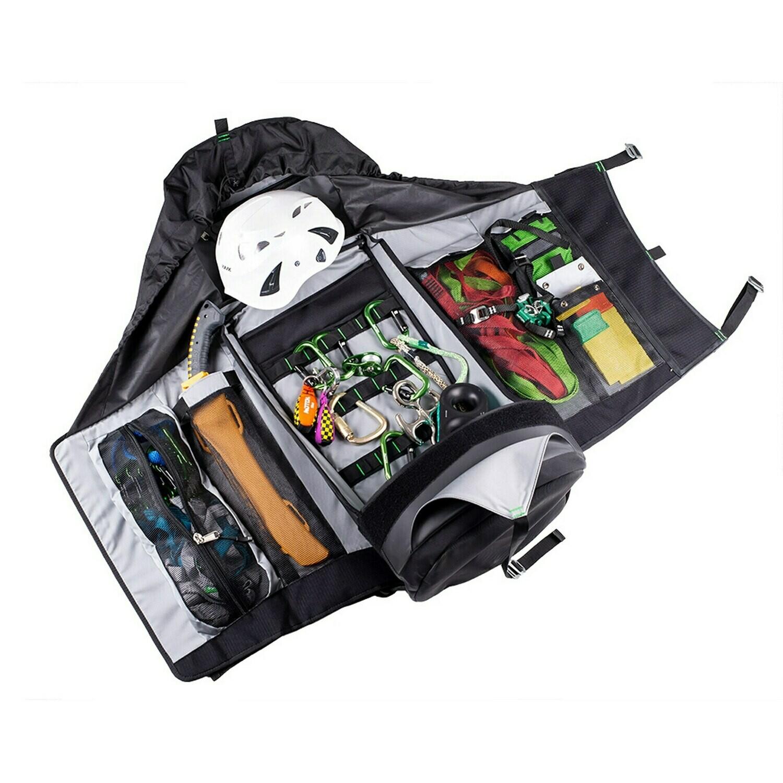 Notch Pro Access Bag