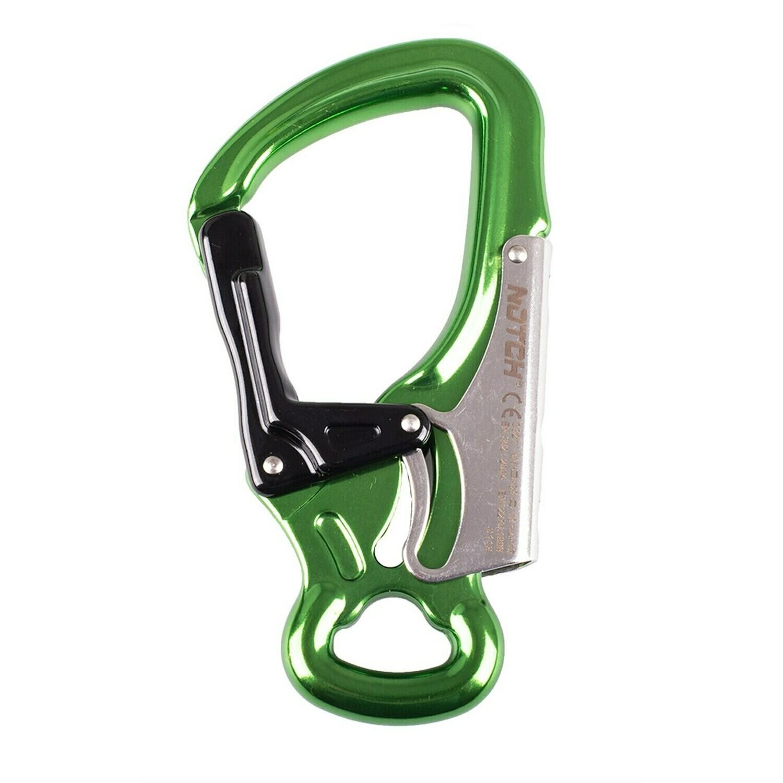 Notch Snaphook for Speedline Kits
