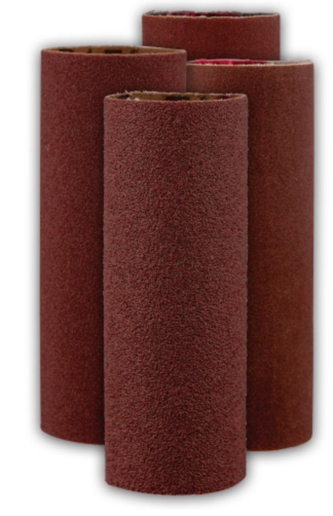 King Arthur Tools Guinevere Long Drum Sander Sleeves - Assorted, 1 each