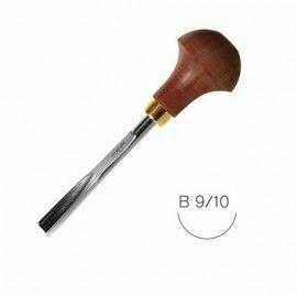 Pfeil B9-10mm Palm Gouge
