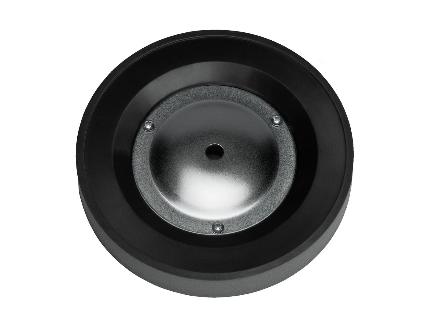 Tormek Composite Honing Wheel