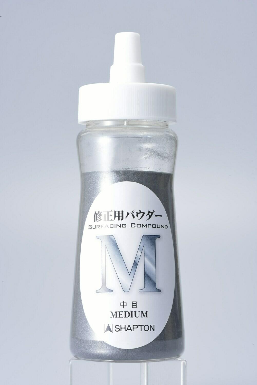 Shapton Medium Lapping Powder
