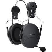 Sena Tufftalk, Hard Hat Mount Earmuff Long range Bluetooth Communication