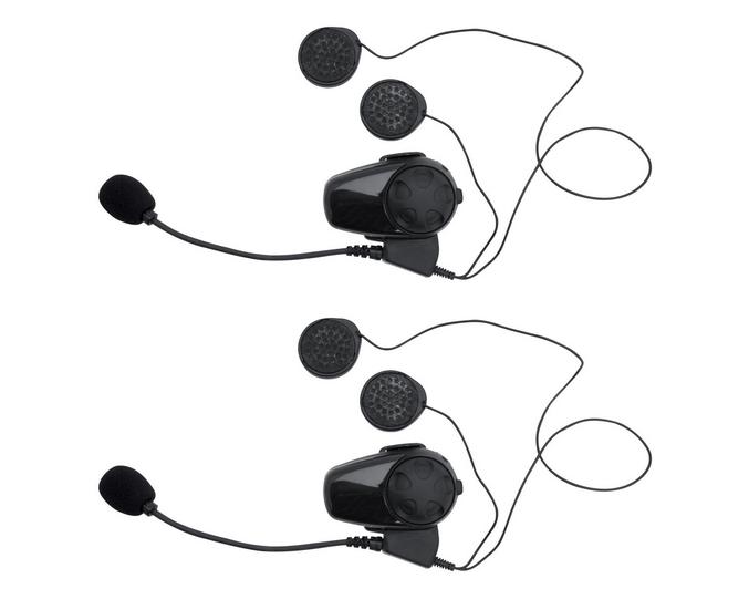 Sena SMH10-11 Sena Communication System