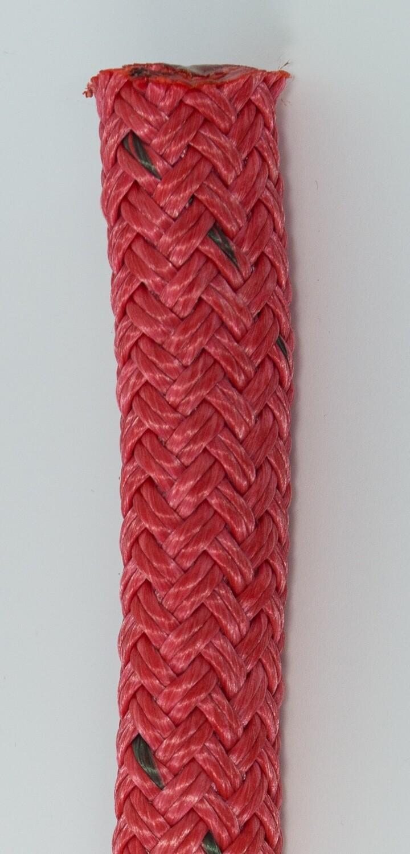 Titan-Braid Coated 5/8 Rope