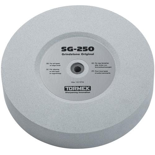 Grindstone (T-8) 250mm