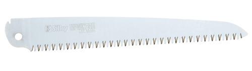 TOPGUN 240 (LG Teeth) Extra blade
