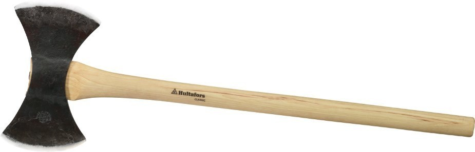 Throwing Axe Classic, 1.5 kg