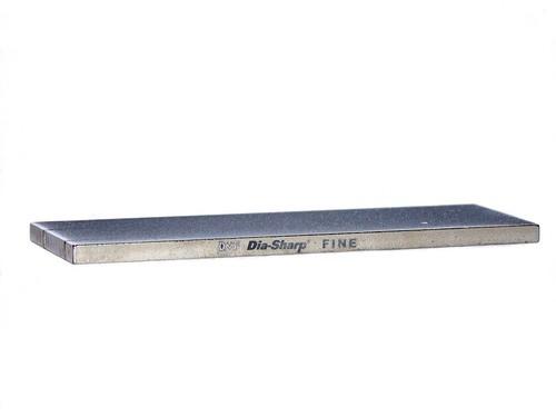 6 inch Dia-Sharp® Continuous Diamond Bench Stone Fine