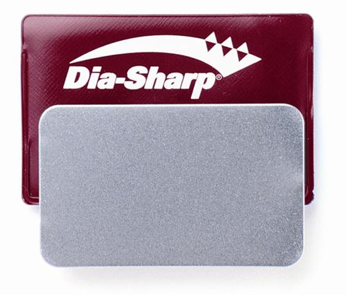 Dia-Sharp® Sharpener Fine