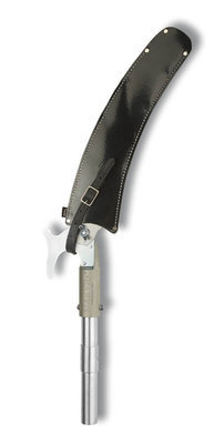 Belted Pole Saw Sheath