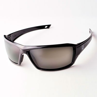 Notch Humboldt Safety Glassese