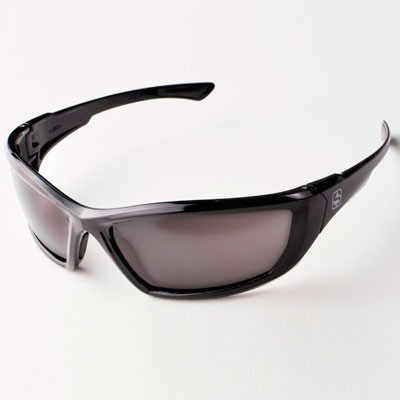 Notch Kerf Safety Glasses
