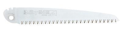 SUPER ACCEL 210 (LG Teeth) Extra blade