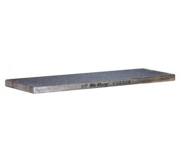 6 inch Dia-Sharp® Continuous Diamond Bench Stone Coarse