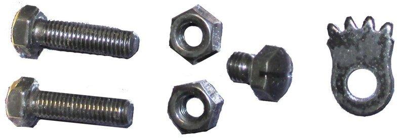Repair Set for FELCO F20, F21, F200, F210