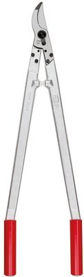 FELCO 21 Classic Loppers