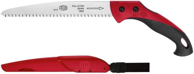 FELCO 621 Fixed-blade Saw