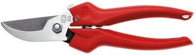 FELCO 300 Flower and Herb Pruning Shear