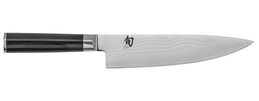Classic 8-in. Chef's Knife
