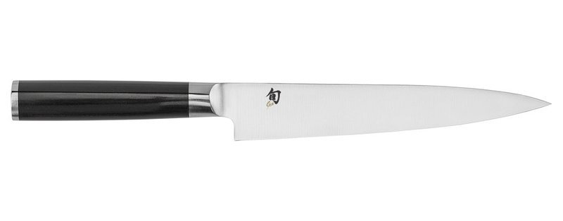Classic 7-in. Flexible Fillet Knife