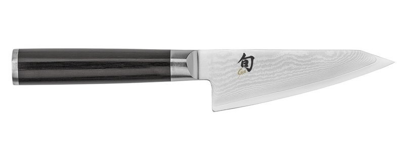 Classic 4.5-in. Honesuki Knife