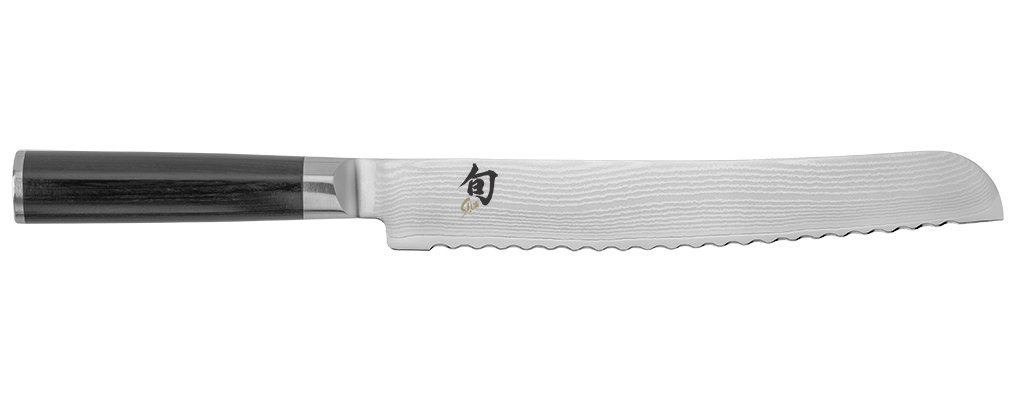 Classic 9-in. Bread Knife